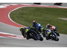 2019041501_003xx_MotoGP_Rd3_ロッシ選手_4000