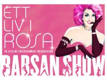 BABSAN SHOW - Ett liv i rosa