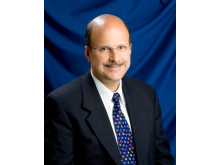 Hi-res image - VETUS Maxwell - Miguel A. Vasallo, President, E & P Marine