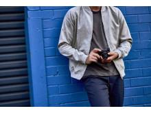 Sony_DSC-RX100M6_Lifestyle_06