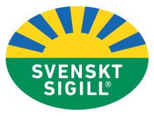 Kontroll- och ursprungsmärket Svenskt Sigill