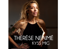 Therese Neaime Kyss mig cover small text copy (1).jpg
