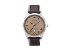 GANT Time - W71302