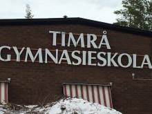 Timrå Gymnasieskola
