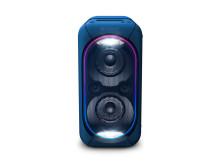 Sony_GTK-XB60_Blau_01