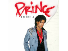 Originals_Cover-Digital