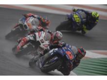 2018111901_004xx_MotoGP_Rd19_ビニャーレス選手_4000