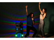 MHC_V71D_karaoke-Mid