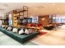 holiday-inn-helsinki-expo-open-lobby-HDR