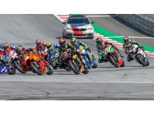 2018081301_012xx_MotoGP_Rd11_シャーリン選手_4000