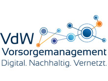 VDW_Vorsorgemanagement_CLAIM_RGB_72dpi