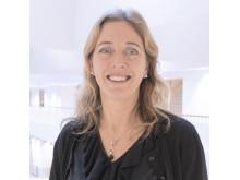 Jenny Persson, vd, Praktikertjänst Fastigheter