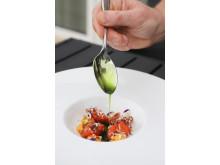 SvinnGott - Svinngoda morötter