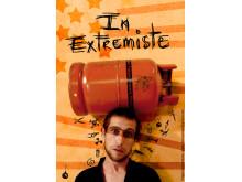 Cirque Inextremiste