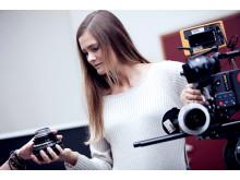 Noroff Bergen, filmproduksjon