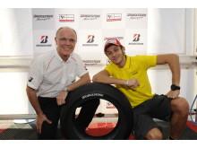 Valentino Rossi _1
