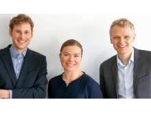 Ragnar Söderbergprojekt i ekonomi 2016