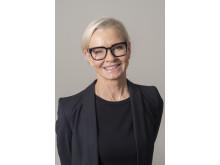 Katarina Blomqvist Försäljningschef Åhléns