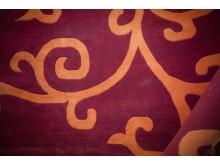 Dalai lama-mattan