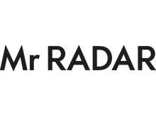MrRadar_logo_black