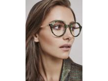 DAY glasögonbåge 10