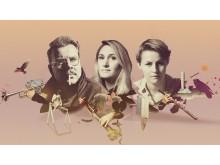 ...har du sett världen - en musikföreställning om Mikael Wiehe och Malmö