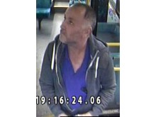 Ealing sexual assault appeal
