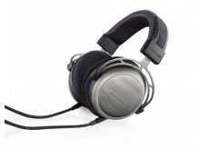 T 1 from beyerdynamic