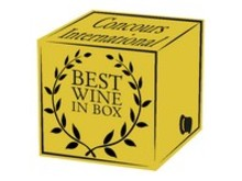 Best Wine in Box 2019