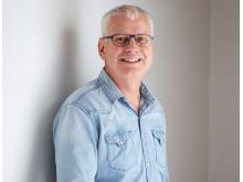 Lennart Wallin