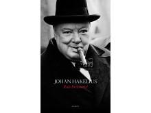 Rule Britannia! av Johan Hakelius