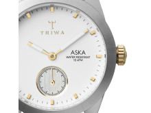Snow-Aska-Silver-Mesh-Super-Slim-01-17-AKST102-SS010212-closeup1 (1)