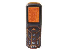 AEG LGM 50 laseravstandsmåler
