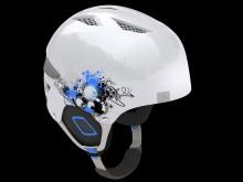 Aliasbild (Autodesk)