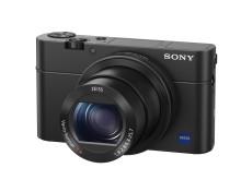 DSC-RX100 IV de Sony_02
