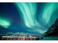 """Ob es in Norwegen tatsächlich immer kalt, dunkel und teuer ist? """"Norway Expert"""" beantwortet diese und andere Fragen."""