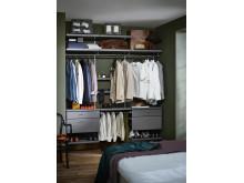 100makt_Elfa-decor-closet-interior-bedroom