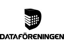 Logotyp (eps)