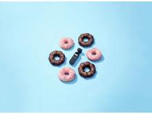DJI-OsmoPocket_LS_donuts_rgb_72