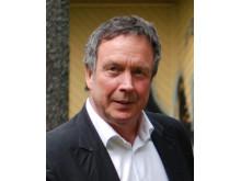 Lars Olovson