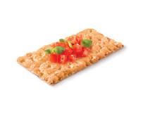 Wasa Gluten- och laktosfri Sesam & Havssalt