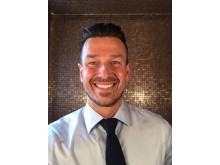 Odd Petter Meinseth - Culture Officer, Quality Hotel Norge