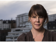 Johanna van Schaik Dernfalk