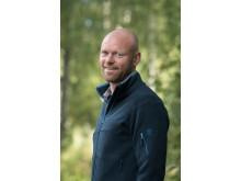 Leif Holst-Liæker