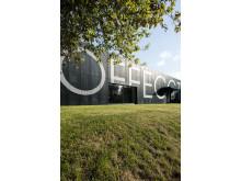 offecct-headquarter-tibro-logo