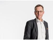 Lars-Gunnar liggande_2015_1