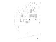 Karta över Ultuna