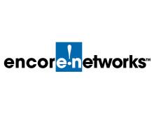 Encore Networks logotype