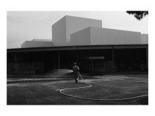 1185421_1087995_1_ © Philippe Sarfati, France, Winner, Open competition, Architecture, 2019 Sony World Photography Awards