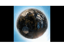 Asteroid_GIF